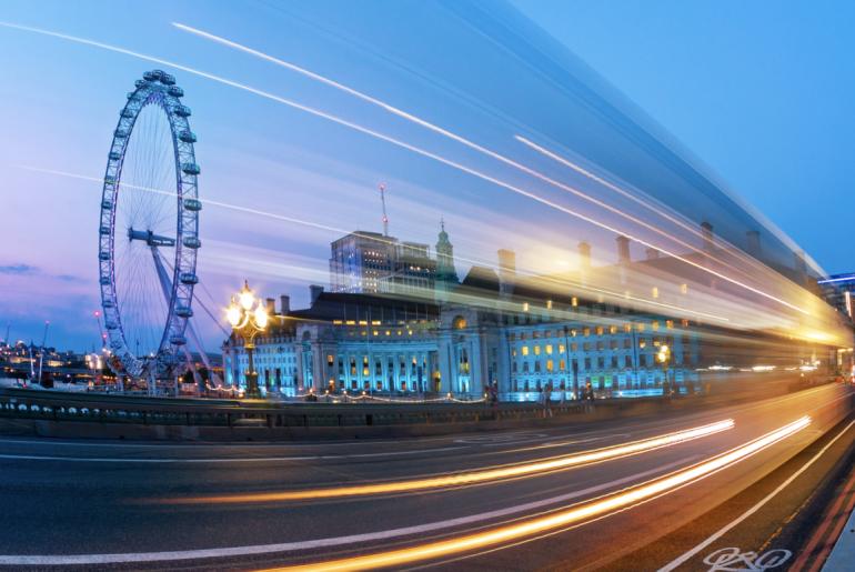 angel investor groups london