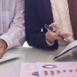 startup valuation method header image